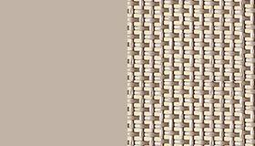 Dove Grey 15 / Ткань Т15