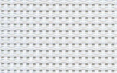 300/54 White