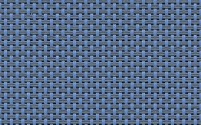 300/81 Navy blue