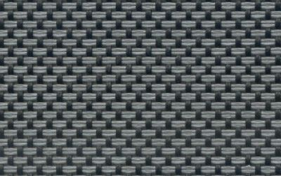300/82 Grey/black