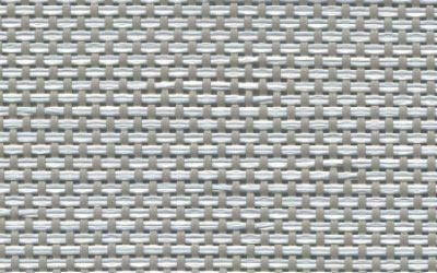 300/84 Light grey