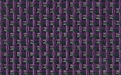 300/87 Purple