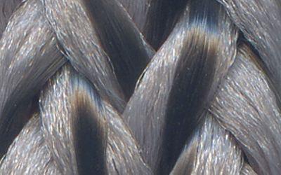 18 Melange grey