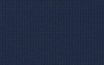 500/29 Blue