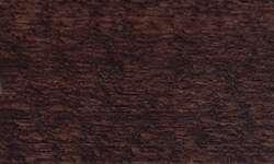 Brown 151