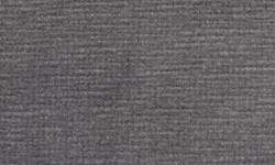 Ткань A-364