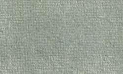 Ткань A-367