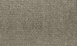 Ткань A-373