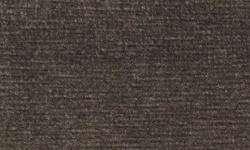 Ткань A-376