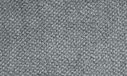 Ткань B-1140