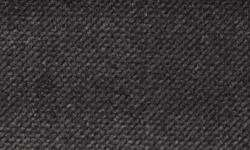 Ткань B-1169