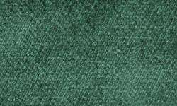 Ткань B-1206