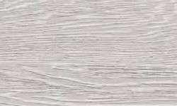 Мали серый