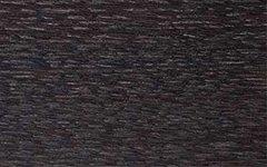 Дуб Grey 006