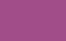 Эмаль Pink 336