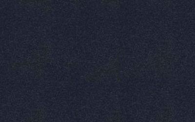 48 Dark Blue