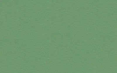 49 Mint Green