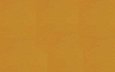 68 Orange