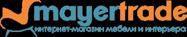 Mayer Trade